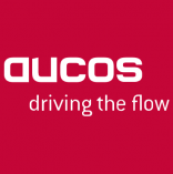 Aucos Logo