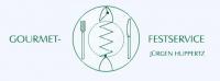 Huppertz Gourmet Logo