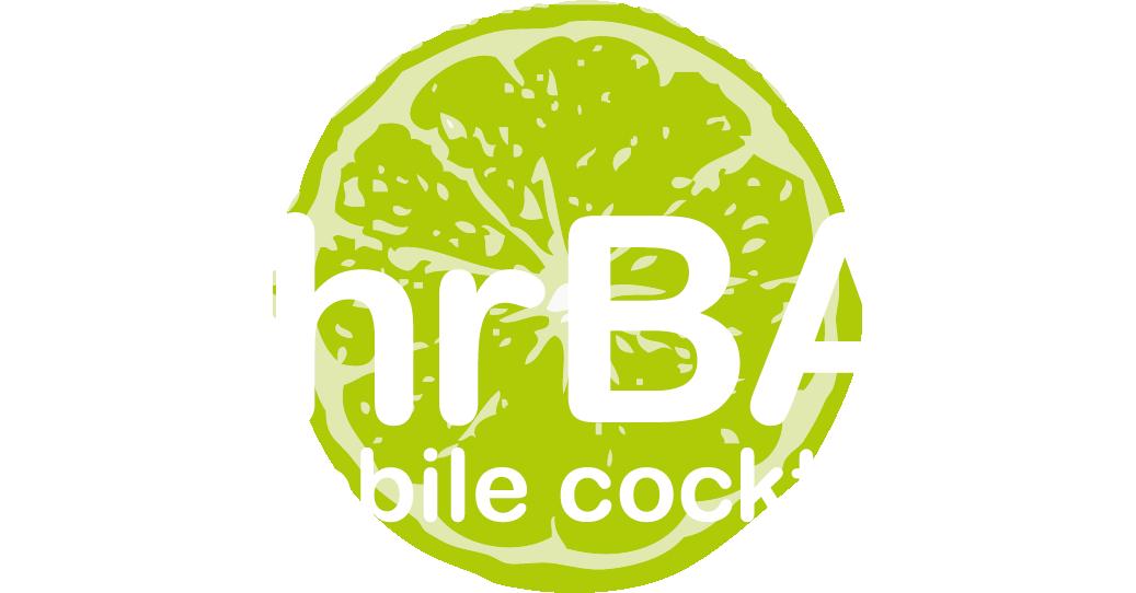 fahrBAR - Die mobile Cocktailbar